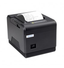 Термопринтер Xprinter Q800 Ethernet+USB+COM