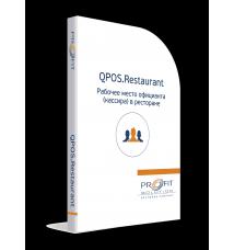 QPOS.Restaurant