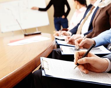 Центр обучения и запуска бизнеса