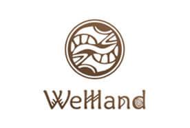 Велленд