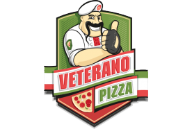 VETERANO PIZZA