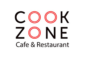 Cook Zone