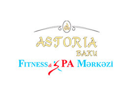 ASTORIYA-fitness