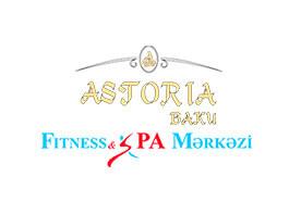 ASTORIYA-fitness